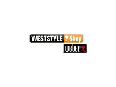 2% Rabatt auf Zahlung per Vorkasse - jetzt bei Weststyle!