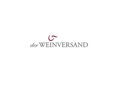 10€-Gutschein für das gesamte Sortiment bei Der Weinversand