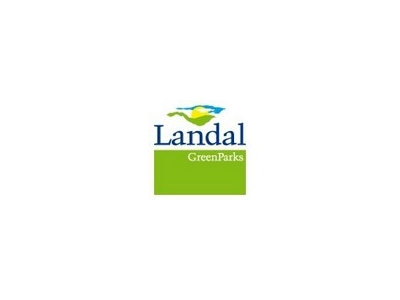 50€-Gutschein bei Landal GreenParks