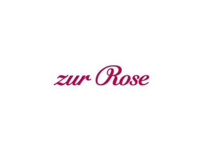 Zur Rose AT-Aktion: 50% Rabatt für ausgewählte Artikel