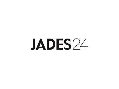 Gratis-Versand bei JADES24 ohne Mindestbestellwert