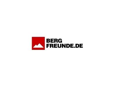 10%-Gutschein für Vollpreisartikel bei Bergfreunde.de