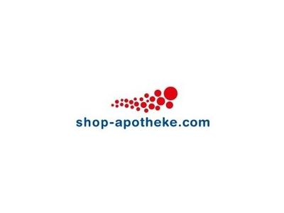 10%-Gutschein für rezeptfreie Medikamente bei Shop-Apotheke