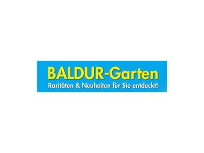 4€-Gutschein bei Baldur-Garten AT