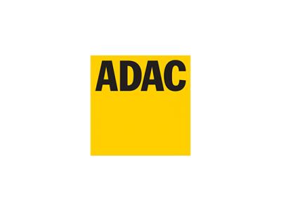 5% Rabatt aufs Tanken - jetzt beim ADAC!