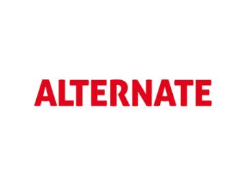 Promotion/Rabatt-Aktionen bei Alternate