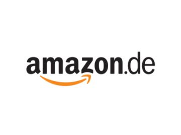 30 Tage Amazon Prime Video gratis