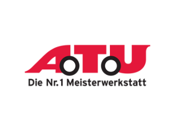 7,50€-Gutschein für fast alles bei A.T.U.