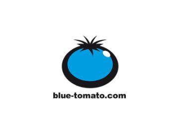 30€-Gutschein bei Blue Tomato