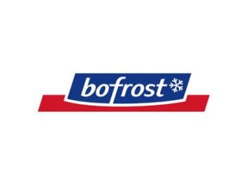 15€ Rabatt auf bofrost*-Produkte