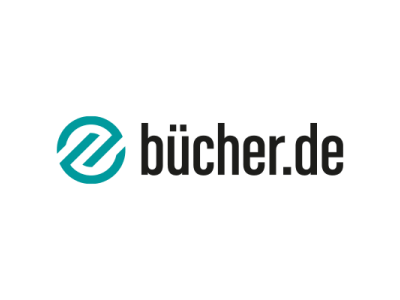 12%-Gutschein bei Buecher.de