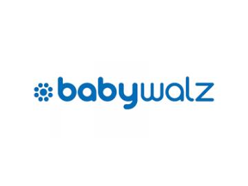 10€-Gutschein für die Registrierung zum FAMILY&FRIENDS Programm bei baby-walz