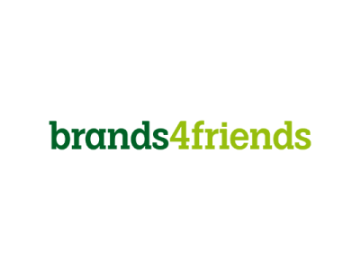 brands4friends-Aktion: 50% Rabatt für Home & Living-Artikel von Rice