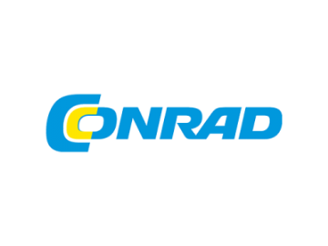 Conrad-Aktion: 68% Rabatt für ausgewählte Artikel bei der Lagerräumung