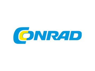10% Rabatt auf Multiroom Lautsprecher bei Conrad