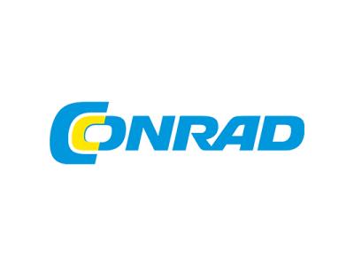 Gratis-Versand bei Conrad CH