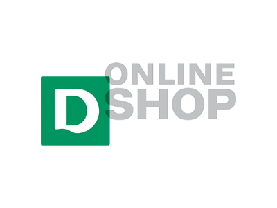 10%-Gutschein bei Deichmann