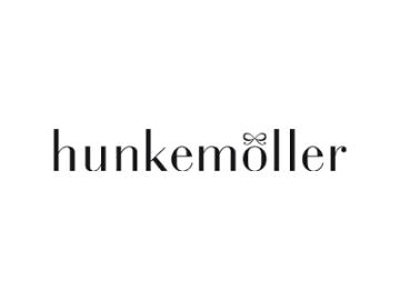 5€-Gutschein & weitere Vorteile im Hunkemöller-Club