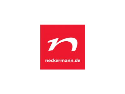 15%-Gutschein für Möbel & Heimtextilien bei Neckermann