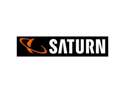 Aktionsangebot bei Saturn: 2 CD-Boxen für nur 20€