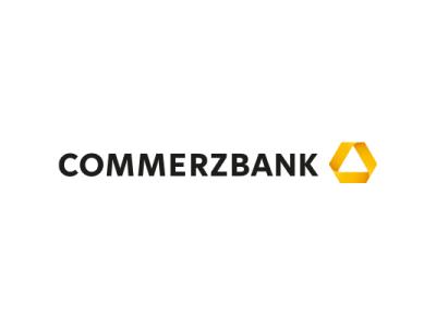 Aktion bei Commerzbank und Tchibo: 160€ Startguthaben