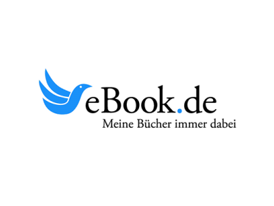 eReader zum Aktionspreis!