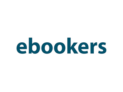 Aktionsangebot bei ebookers: Deals des Tages