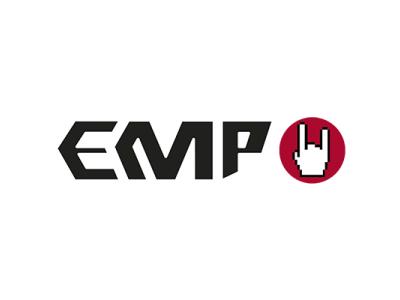 20% Rabatt extra auf Restposten bei EMP