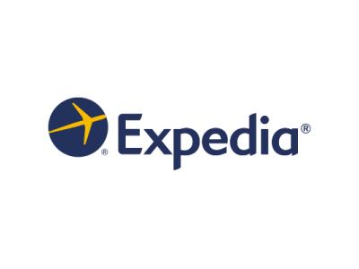 35% Rabatt für Frühbucher bei Expedia