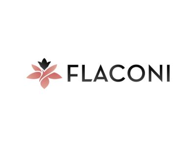 12%-Gutschein auf alles bei Flaconi