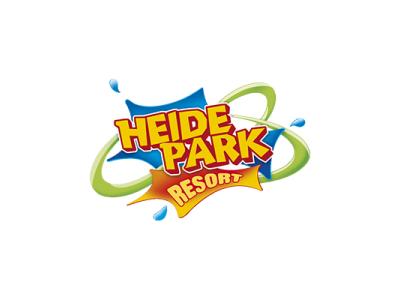 Heide Park: 10% Rabatt auf Jahreskarte und andere Angebote