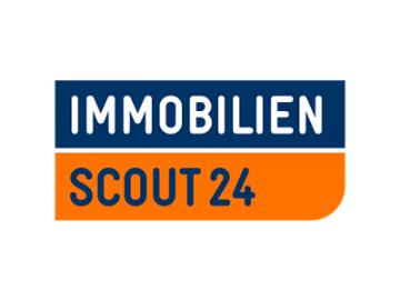 Gratis-Nachmieterinserat bei ImmobilienScout24