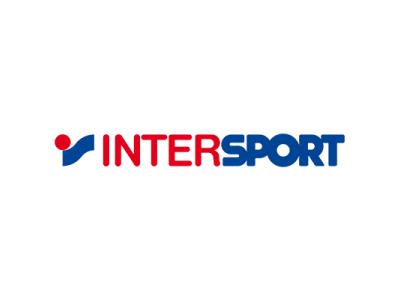 10%-Gutschein bei Intersport!