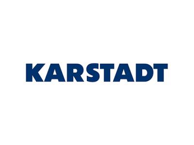 10€-Gutschein bei Karstadt
