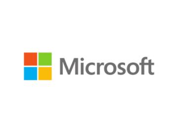 Die neue Xbox One X - jetzt bei Microsoft als Pre-Order-Angebot