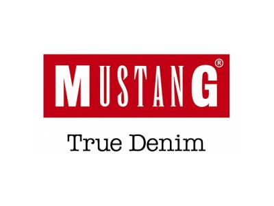 Mustang-Aktion: Bis zu 70% Rabatt im Mid Season Sale