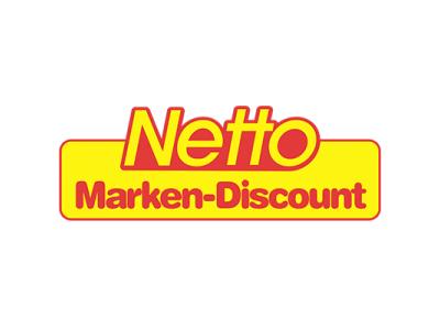 10€-Gutschein bei Netto