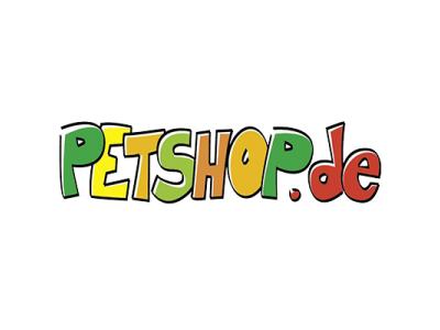 5%-Gutschein bei Petshop