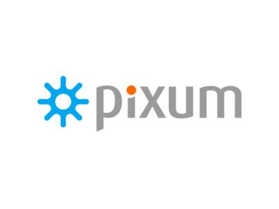 Gratis-Versand bei Pixum ohne Mindestbestellwert