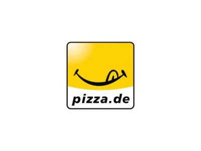 6€-Gutschein für Erstbestellung bei Pizza.de