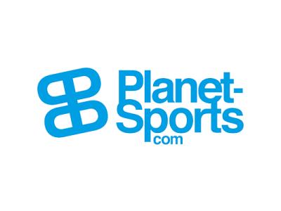 20%-Gutschein für bereits reduzierte Artikel bei Planet Sports