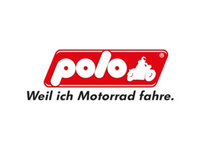 30% Rabatt auf Motorrad-Luftfilter - jetzt bei Polo Motorrad!