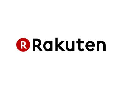10€-Gutschein für Newsletter-Anmeldung bei Rakuten.de