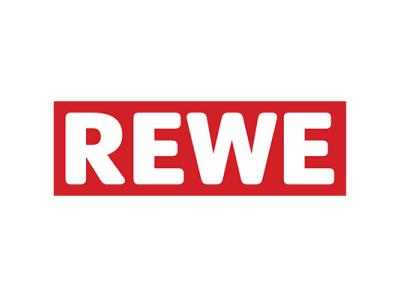 10%-Gutschein bei Rewe