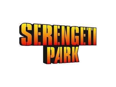 Freikarte für den Serengeti Park