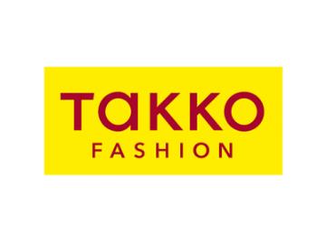 10€-Gutschein für PlusSize-Mode bei Takko
