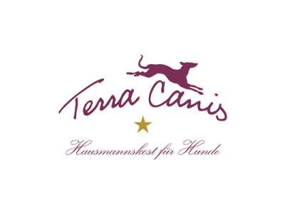 20% Rabatt auf Produkt der Woche - jetzt bei Terra Canis!