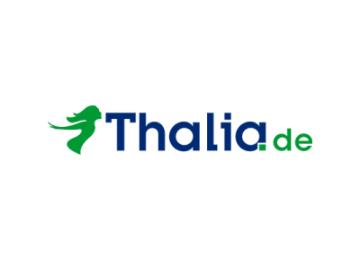 20%-Gutschein bei Thalia ohne Mindestbestellwert