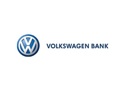 EXKLUSIV BEI SPARWELT - 140€ Amazon.de Gutschein zum Girokonto der VW Bank