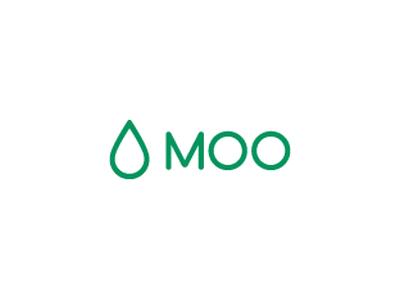 25%-Gutschein bei MOO
